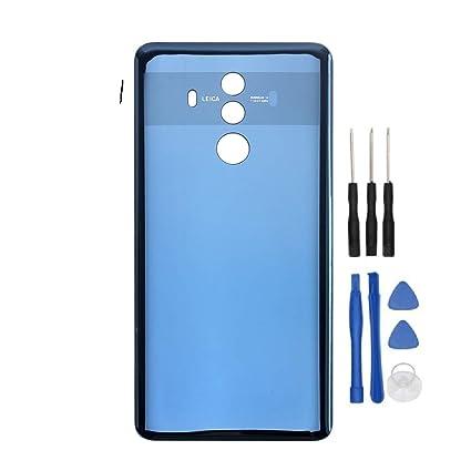 Amazon.com: HYYT - Carcasa de repuesto para Huawei Mate 10 ...