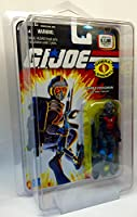 Star Wars Star Case 1 Display for Star Wars Vintage GI Joe Quantity of 10