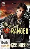 Brotherhood Protectors: Midnight Ranger (Kindle Worlds)