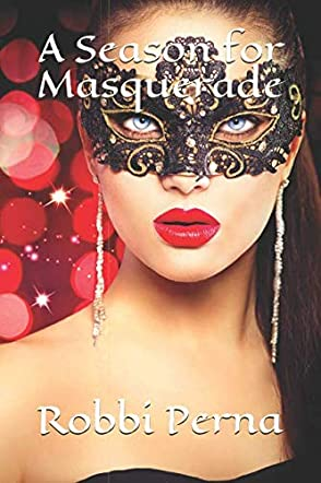 A Season for Masquerade