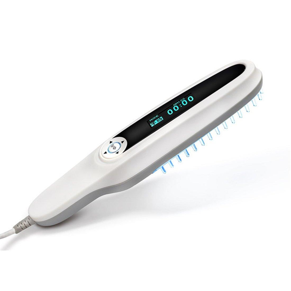 Amazon.com: MQ Portable UV Phototherapy Lamp Home Light Therapy ...
