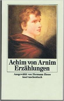 Book Erzählungen