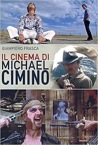 RIP Michael Cimino - Página 2 51y13XN+mDL._SX334_BO1,204,203,200_
