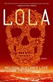 An astonishing debut crime thriller about an unforgettable woman who combines the genius and ferocity of Lisbeth Salander with the ruthless ambition of Walter WhiteThe Crenshaw Six are a small but up-and-coming gang in South Central LA who have recen...