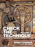 img - for Check the Technique: Volume 2: More Liner Notes for Hip-Hop Junkies book / textbook / text book