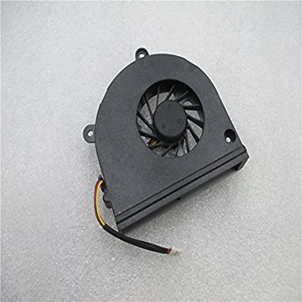 Amazon.com: CPU Cooling Fan For Toshiba Satellite P855 P855-S5200