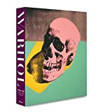 The Impossible Collection of Warhol: The Artist's 100 Most Influential Works (Ultimate)