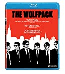 Cover Image for 'Wolfpack, The'