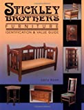 Stickley Brothers Furniture: Identification & Value Guide (Identification & Values)