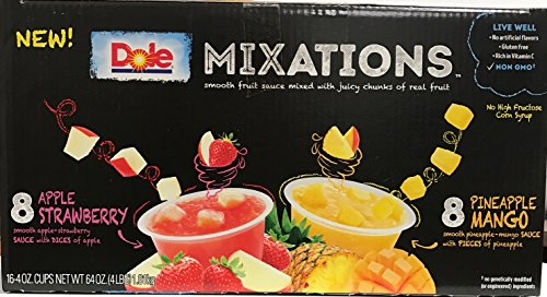 dole-mixations-smooth-fruit-sauce-with-juicy-chunks-of-real-fruit-non-gmo-gluten-free-16-cups-apple-