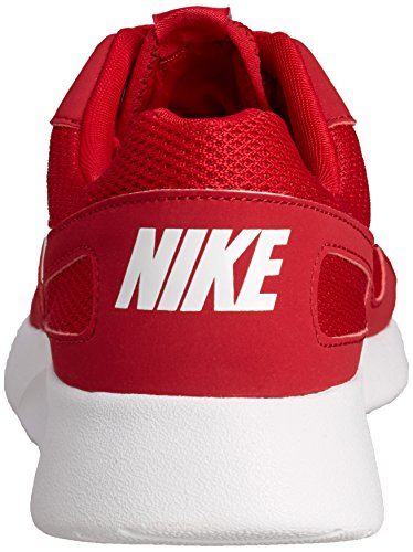 Nike Kaishi Mænd Løbesko Mænd Løbesko Rød (gym Rød / Hvid) SErTRo69i