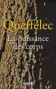 """Afficher """"puissance des corps (La)"""""""