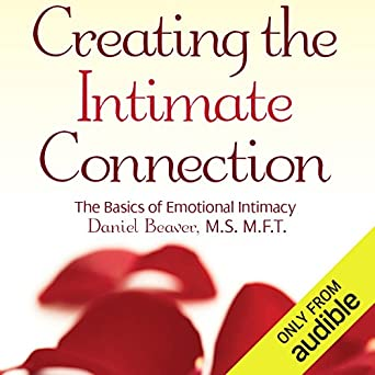 How to have emotional intimacy