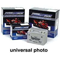 Power-Sonic PTX9BS-FS Sealed Battery