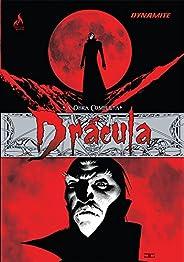 Drácula. A Obra Completa - Volume 1
