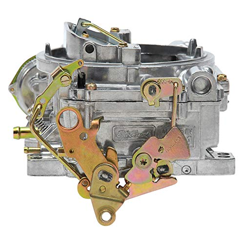 carburetor 1400 - 1