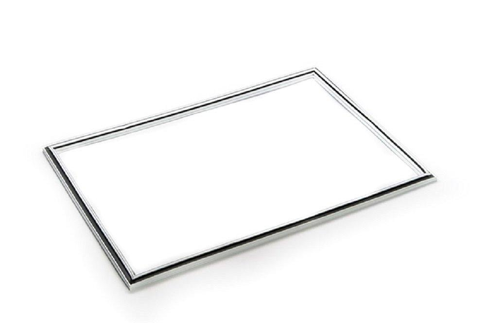 Compatible Door Gasket for Frigidaire FRT18B5AW1, Kenmore/Sears 25379254703, Frigidaire LFTR1814LW3 Refrigerator