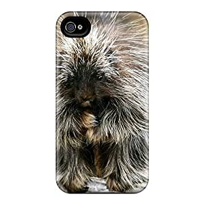 HTJ8056fdHS Faddish Amazing Animals S Pack-2 (33) Diy For SamSung Galaxy S4 Case Cover
