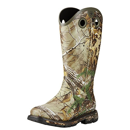 Men's Hunting Boots Archives | Boot Bargain House