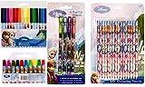 Disney Frozen Pens Pencils Super Pack Gift - Best Reviews Guide