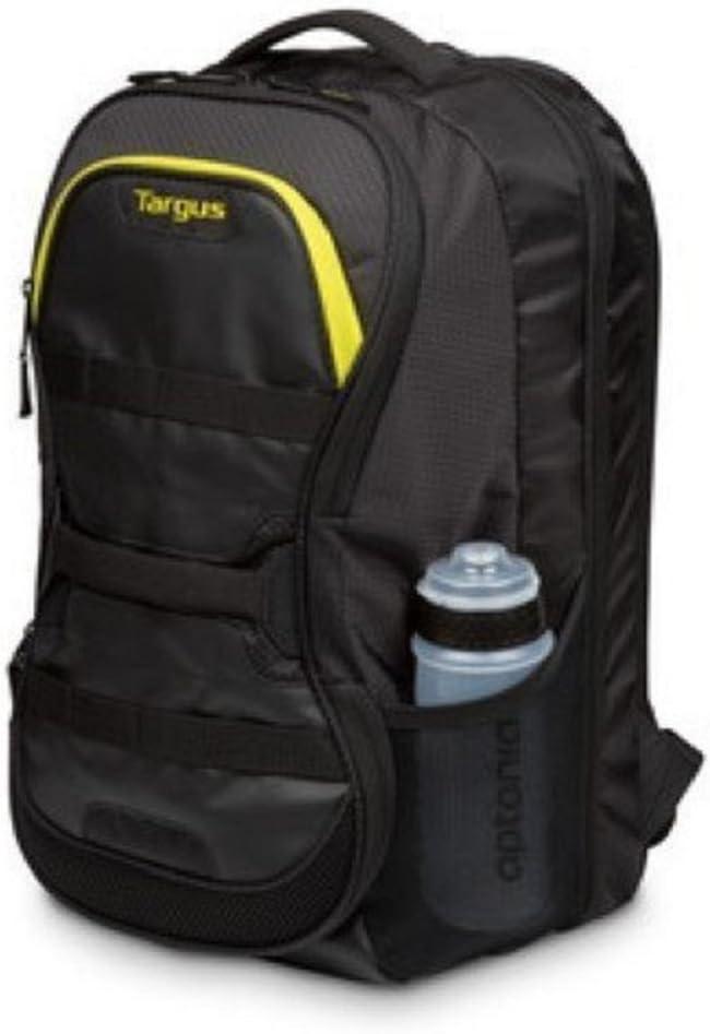 Targus TSB944EU - Mochila Work & Play para fitness y portátiles de ...