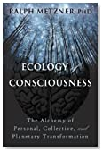Ecology of Consciousness: The Alchemy of Personal, Collective, and Planetary Transformation