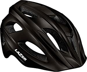 Lazer P'Nut Toddler Helmet Black One Size
