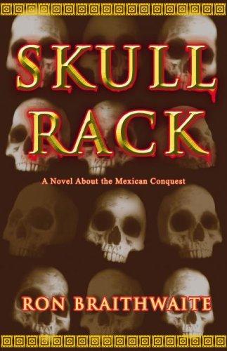 Skull Rack: Amazon.es: Braithwaite, Ron: Libros en idiomas ...