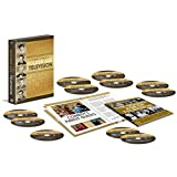 Buy Golden Age of Television - Classic TV Shows from Five Decades - Together in One collection by Time Life