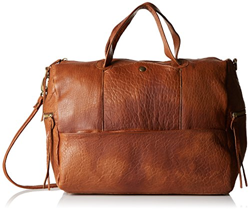 Aridza Bross Marcie, Women's Bag, Beige (carambar), One Size