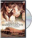 The Bridges of Madison County / Sur la route de Madison (Bilingual)