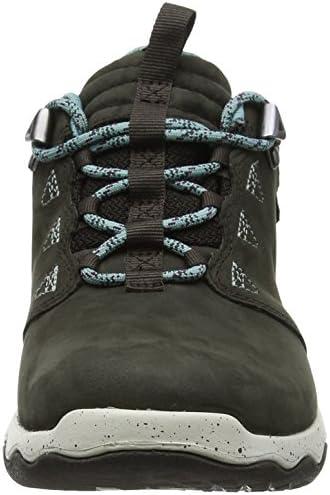 Teva Womens Arrowood Lux Waterproof Hiking Shoes