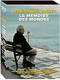 Jean-Daniel Pollet : La mémoire des mondes