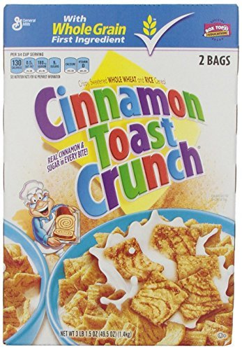 general-mills-toast-crunch-cereal-cinnamon-495-ounce2-pack