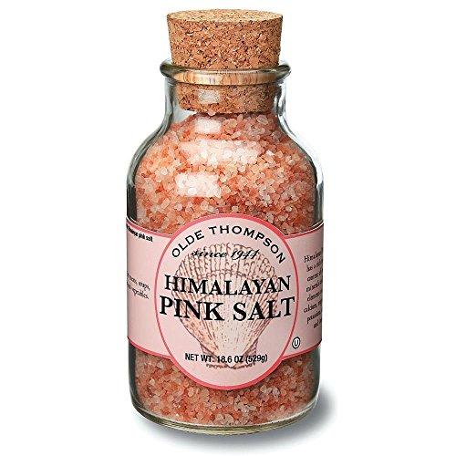 olde-thomson-himalayan-pink-salt