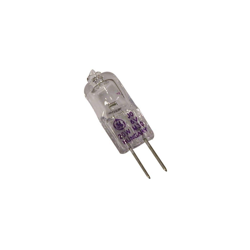 Profoto 120V / 300W Modeling Lamp for D1 Monolight