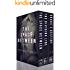 The Space Between Series: Interracial Romance Book Bundle