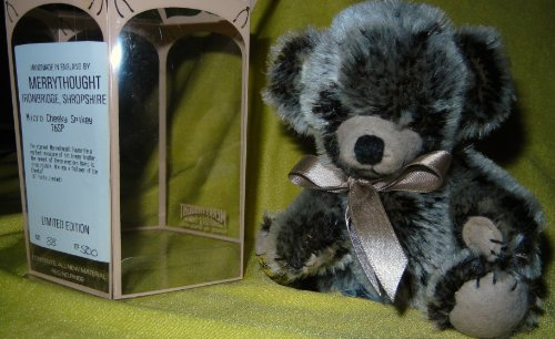 merrythought-6-micro-cheeky-spikey-bear-limited-edition-500-made