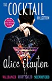 download ebook the cocktail collection: wallbanger, rusty nailed, and screwdrivered (the cocktail series) pdf epub