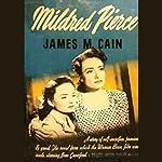 Mildred Pierce | James M. Cain