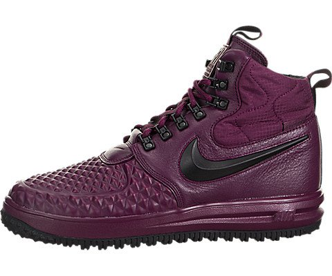 Nike Lunar Force 1 Duckboot '17 ()