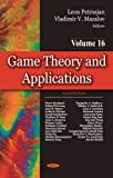 Game Theory and Applications, , 1626184445