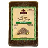 OKAY-African-Black-Soap-Hemp-Seed-Hemp-Seed-55-Ounce
