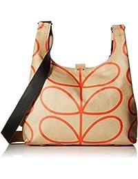 Stone Midi Sling Bag