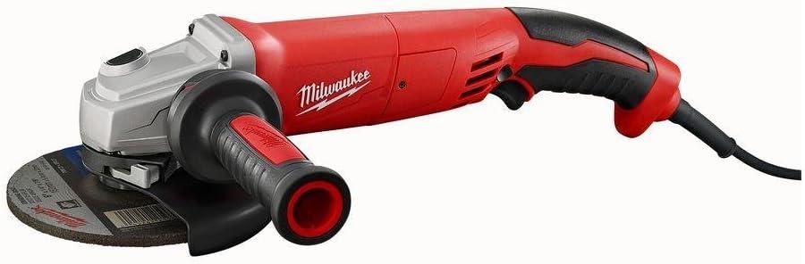 Milwaukee 6124-30 featured image