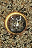 Sand in the Sole, Larry Garner, 1499000774
