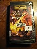 BBC Radio Presents: Hobbit