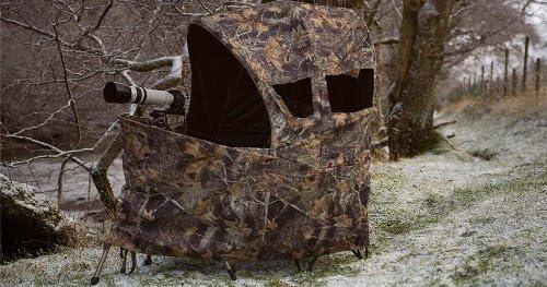 2 Klappst/ühle verbunden Stealth Gear Man Zwei Stuhl inkl