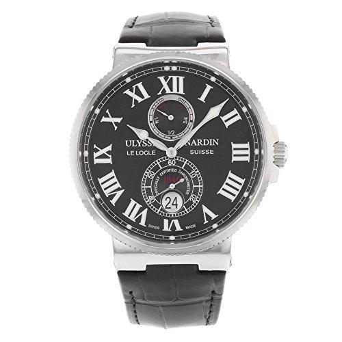 ulysse-nardin-marine-chronometer-43mm-mens-automatic-cosc-watch-263-67-3-42