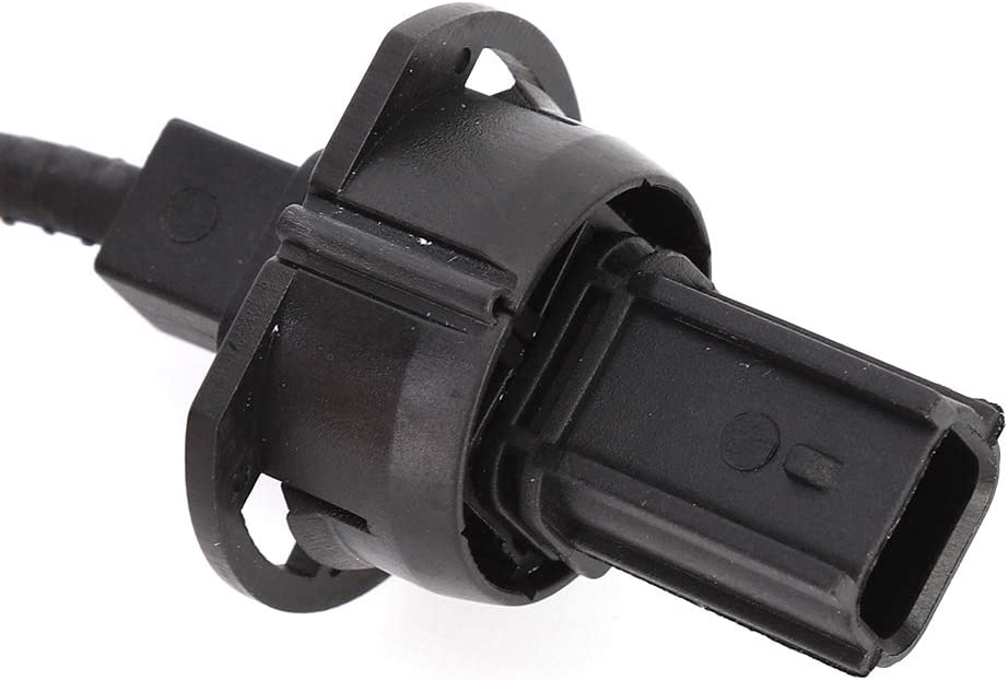 57450-TF0-003 Left Front ABS Wheel Speed Sensor Fit for CR-Z Insight Fit City Jazz Speed Sensor
